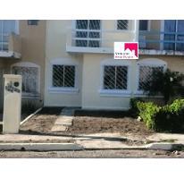 Foto de casa en venta en  , río medio, veracruz, veracruz de ignacio de la llave, 2955076 No. 01