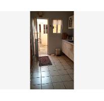 Foto de casa en venta en rio mexapa 0, hacienda tetela, cuernavaca, morelos, 2688428 No. 03