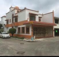Foto de casa en venta en rio mezcalapa 101, real del sur, centro, tabasco, 3976303 No. 01