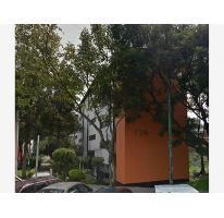 Foto de departamento en venta en  501 ñ, lomas de plateros, álvaro obregón, distrito federal, 2950822 No. 01