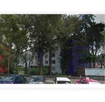 Foto de departamento en venta en río mixcoac, , lomas de plateros, álvaro obregón, distrito federal, 0 No. 01
