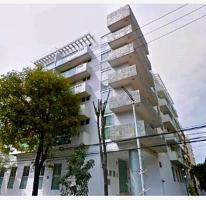 Foto de departamento en venta en río mixcoac y calle 3 260, acacias, benito juárez, distrito federal, 0 No. 01