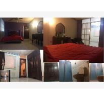 Foto de casa en venta en rio mosela 001, bernardo reyes, monterrey, nuevo león, 2927296 No. 01