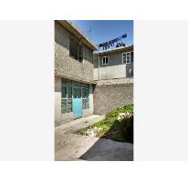 Foto de casa en venta en rio nazas 11, jardines de morelos sección ríos, ecatepec de morelos, méxico, 2044500 No. 01
