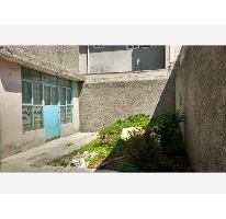 Foto de casa en venta en río nazas 15, jardines de morelos sección islas, ecatepec de morelos, méxico, 2813152 No. 01