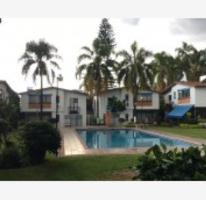 Foto de casa en venta en calle rio nazas ., vista hermosa, cuernavaca, morelos, 3763568 No. 01