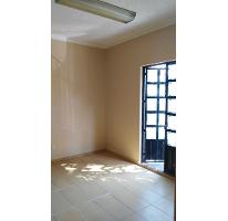Foto de oficina en renta en  , cuauhtémoc, cuauhtémoc, distrito federal, 2802575 No. 01