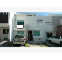 Foto de casa en renta en rio negro 75, lomas de angelópolis ii, san andrés cholula, puebla, 2696585 No. 01