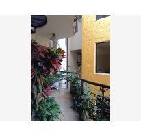 Foto de oficina en renta en  0, cuauhtémoc, cuauhtémoc, distrito federal, 2783958 No. 01