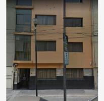 Foto de departamento en venta en rio nilo 14, cuauhtémoc, cuauhtémoc, distrito federal, 0 No. 01