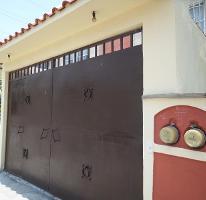 Foto de casa en venta en rio nilo 20, emiliano zapata, emiliano zapata, morelos, 0 No. 01