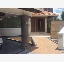 Foto de casa en venta en rio nilo 888, angelopolis, puebla, puebla, 4242115 No. 01