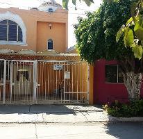 Foto de casa en venta en rio nilo , quinta velarde, guadalajara, jalisco, 0 No. 01