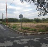 Foto de terreno habitacional en venta en rio nilo, valle alto ampliación primera sección, reynosa, tamaulipas, 377982 no 01