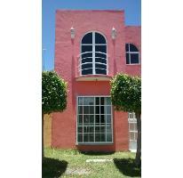 Foto de casa en venta en  , las garzas i, ii, iii y iv, emiliano zapata, morelos, 2197924 No. 01