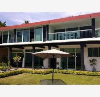 Foto de casa en renta en rio panuco 00, vista hermosa, cuernavaca, morelos, 2678503 No. 01