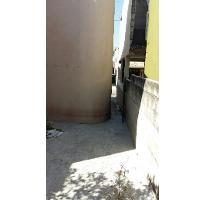 Foto de casa en venta en río panuco 102, laderas de vistabella, tampico, tamaulipas, 2416396 No. 01