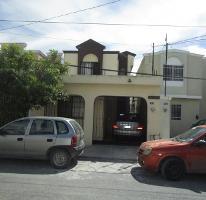 Foto de casa en venta en río panuco 114, jardines de huinalá, apodaca, nuevo león, 0 No. 01