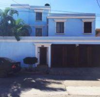 Foto de casa en venta en rio panuco 407, ferrocarrilera, mazatlán, sinaloa, 1727194 no 01