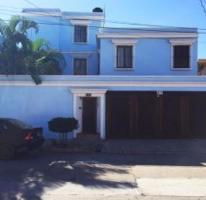 Foto de casa en venta en rio panuco 407, ferrocarrilera, mazatlán, sinaloa, 4308852 No. 01