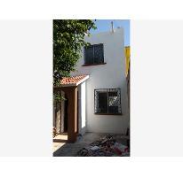 Foto de casa en venta en  56, lomas de rio medio iii, veracruz, veracruz de ignacio de la llave, 2998342 No. 01