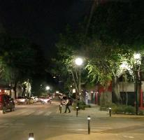 Foto de departamento en venta en rio panuco , cuauhtémoc, cuauhtémoc, distrito federal, 0 No. 01