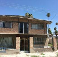 Foto de casa en venta en rio panuco, del bosque, gómez palacio, durango, 2114559 no 01