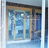 Foto de casa en venta en rio pánuco, hacienda las escobas, guadalupe, nuevo león, 1535156 no 01