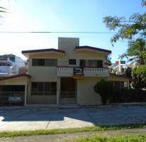 Foto de casa en venta en rio panuco, jardines de tuxpan, tuxpan, veracruz, 1720920 no 01