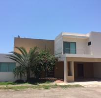 Foto de casa en venta en río panuco , real mandinga, alvarado, veracruz de ignacio de la llave, 3609212 No. 01