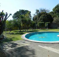 Foto de casa en venta en río panuco, vista hermosa, cuernavaca, morelos, 1386491 no 01