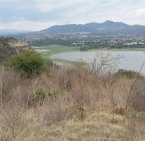 Foto de terreno habitacional en venta en río papaloapan 0, presa escondida, tepeji del río de ocampo, hidalgo, 3153624 No. 02