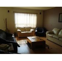 Foto de casa en venta en  11, presa escondida, tepeji del río de ocampo, hidalgo, 1382381 No. 01