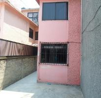 Foto de casa en venta en rio papaloapan 31, colinas del lago, cuautitlán izcalli, méxico, 0 No. 01