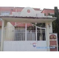 Foto de casa en venta en rio papaloapan 49, centro, emiliano zapata, morelos, 2651054 No. 01