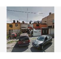 Foto de departamento en venta en rio papaloapan 9, colinas del lago, cuautitlán izcalli, méxico, 2670130 No. 01