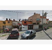 Foto de casa en venta en  nn, colinas del lago, cuautitlán izcalli, méxico, 2787118 No. 01