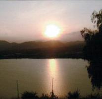 Foto de terreno habitacional en venta en rio papaloapan 3 seccion , presa escondida, tepeji del río de ocampo, hidalgo, 4214761 No. 01