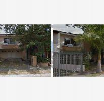 Foto de casa en venta en río papaloapan, residencial fluvial vallarta, puerto vallarta, jalisco, 2116930 no 01