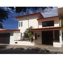 Foto de casa en venta en  220, guadalupe, culiacán, sinaloa, 2914857 No. 01