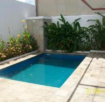 Foto de casa en venta en rio pichucalco 111, real del sur, centro, tabasco, 3915598 No. 01
