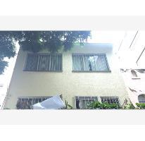 Foto de edificio en venta en río po 124, cuauhtémoc, cuauhtémoc, distrito federal, 2378614 No. 02