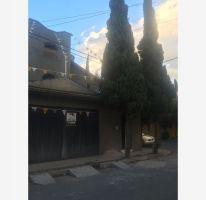 Foto de casa en venta en rio po, jardines de morelos 5a sección, ecatepec de morelos, estado de méxico, 1581782 no 01