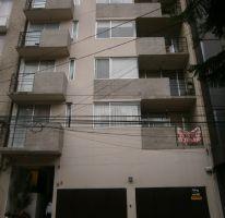 Propiedad similar 2406044 en Río Poo.