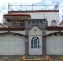 Foto de casa en venta en rio presidio 203, ferrocarrilera, mazatlán, sinaloa, 1735266 no 01