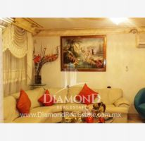 Foto de casa en venta en rio presidio 203, ferrocarrilera, mazatlán, sinaloa, 1735348 no 01