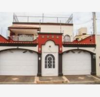 Foto de casa en venta en rio presidio 203, ferrocarrilera, mazatlán, sinaloa, 531951 no 01