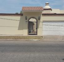 Foto de casa en venta en rio presidio , scally, ahome, sinaloa, 0 No. 01