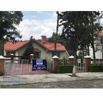 Foto de casa en venta en  , condado de sayavedra, atizapán de zaragoza, méxico, 1957684 No. 01