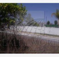 Foto de terreno habitacional en venta en rio ramos, rio ramos, allende, nuevo león, 1819362 no 01